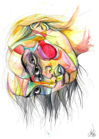 Fusional faces